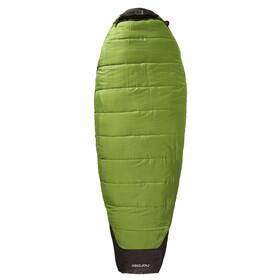 Nordisk Abel -2° Sovsäck XL grön
